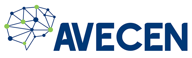 AVECEN – Virtual assistant for the active aging of people with neurodegenerative mental illnesses