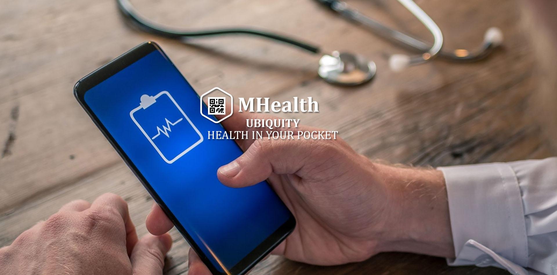 Slider-AF_MHEALTH